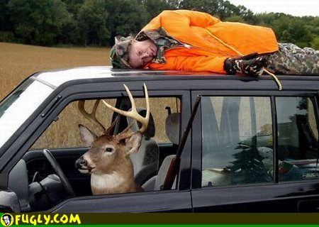 deer_hunter_roof_rack.jpg